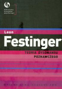 festinger-leon-teoria-dysonansu-poznawczego