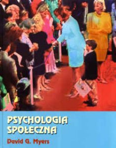 myers-david-psychologia-spoleczna