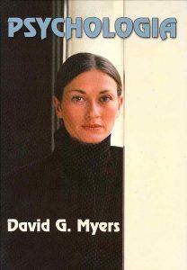 myers-david-g-psychologia