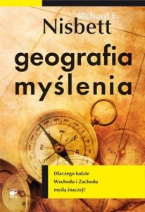 nisbett-richard-geografia-myslenia